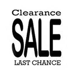 Wholesale Clearance Jewelry