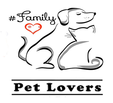 PET LOVERS Collection