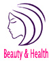 Wholesale health and beauty