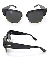 UVA UVB BLOCK AND MEET ANSI Z80.3 GENERAL SUNGLASSES