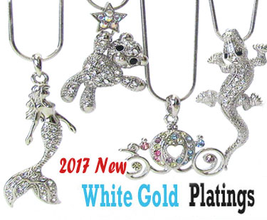 Wholesale Spring Collection 2017