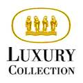 High Ends Luxury Collection