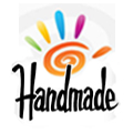 Wholesale Hand made Jewelry