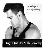Wholesale Mens Jewelry