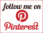 Wholesale Jewelry Pinterest