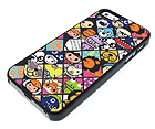 MONKEY THEME BY BATHING APE HARD CASE FOR CELL PHONE CASE - HARD CASE FOR IPHONE 5