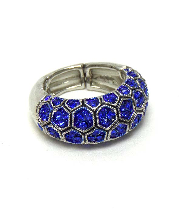 Wholesale Fashion Jewelry Los Angeles California