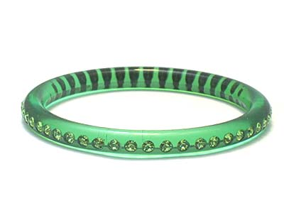 WHOLESALE PLASTIC EVIL EYE BRACELETS, WHOLESALE EVIL EYE PLASTIC