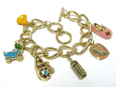 BABY BRACELETS | BABY BRACELETS MANUFACTURERS  SUPPLIERS AT