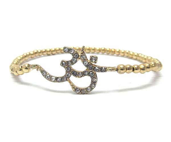 jewelry max